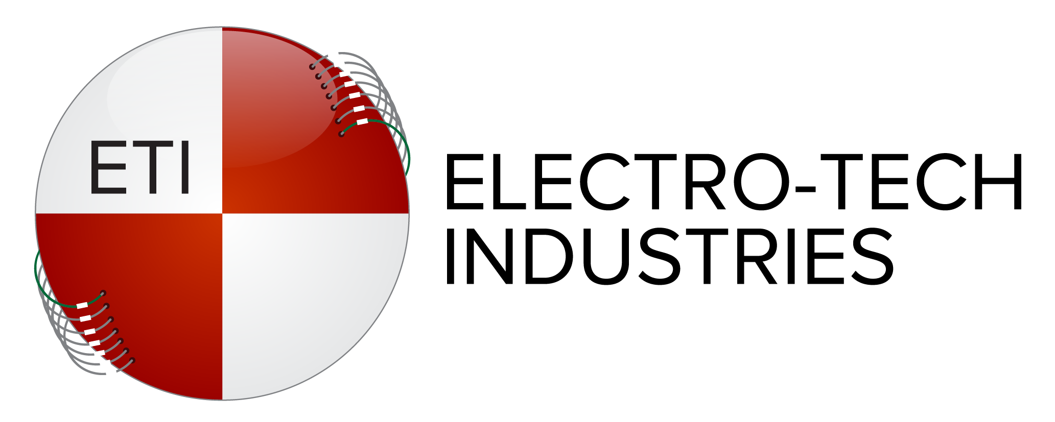 Electro-Tech Industries, Inc.