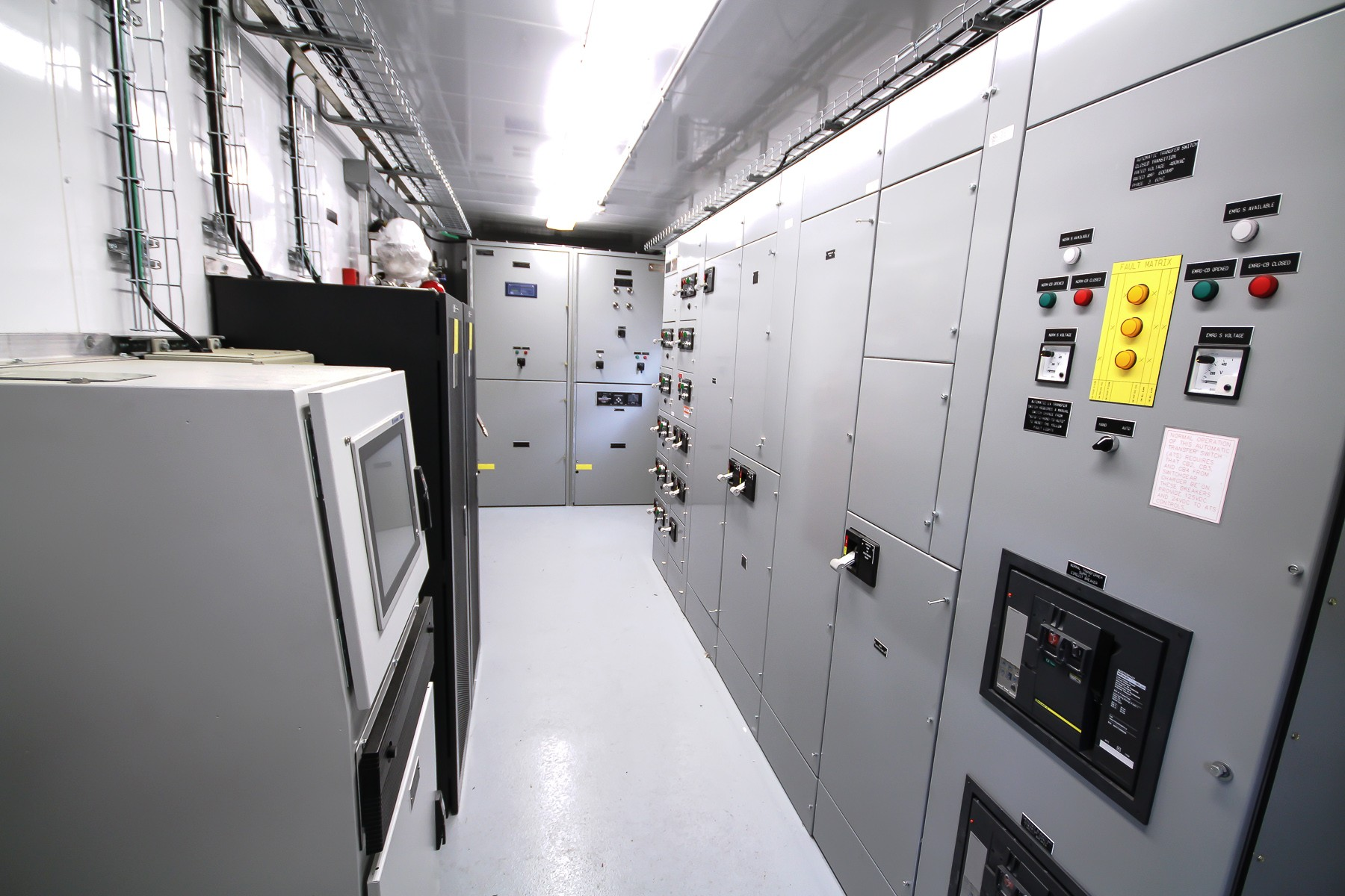 mobile equipment rooms-6